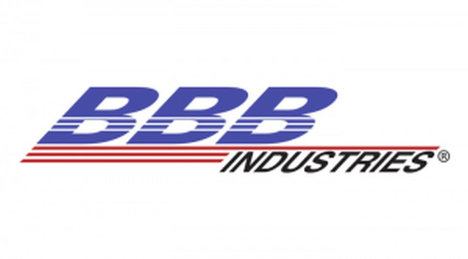 BBB Industries Acquires Remy Power Products' North American Rotating Electric Business